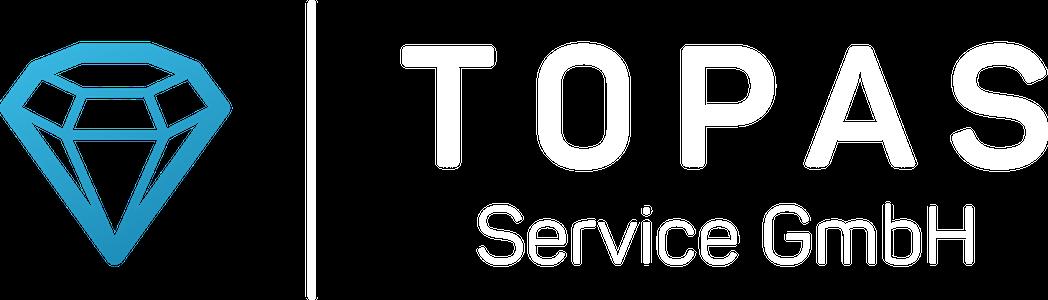 TOPAS Service GmbH